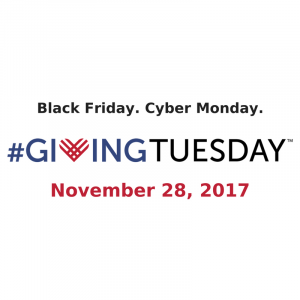 givingtuesday-instituto-pae