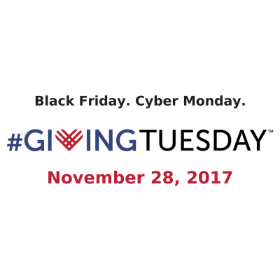 Sobre el Black Friday, el Cyber Monday pero también Giving Tuesday y Movember